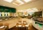Hotel Prince Kuala Lumpur