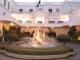 Hotel Mount Lavinia