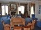 Hotel Protea  Pelican Bay