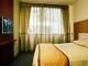 Hotel Citylife Wellington A Heritage