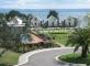 Hotel Marama Resort