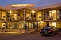 Hotel City Central Motel