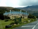 Hotel Bayview Chateau Tongariro