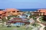 Hotel Pestana Porto Santo Beach Resort & Spa