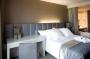Hotel Melia Braga  & Spa