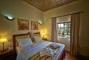 Hotel Suites Alba Resort