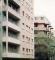 Hotel Residential Caravela