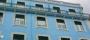 Hotel Tejo Creative (Ex Lisboa Tejo)
