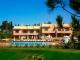 Hotel Grande Real Santa Eulalia Resort &  Spa