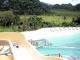 Hotel Airai View (Ocean View)