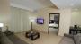 Hotel Victoria  & Suites Panama