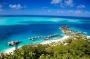 Hotel Hilton Bora Bora Nui