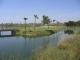 Hotel Bayside Salgados Golf & Beach Resort