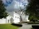 Fotografía de Convento Do Espinheiro & Spa en Evora