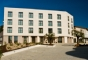 Hotel Dom Gonçalo  & Spa