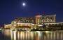 Hotel Sheraton Puerto Rico  & Casino