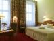 Hotel Grand Brno