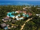 Hotel Catalonia Bavaro Beach, Golf And Casino Resort