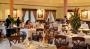 Hotel Gran Bahia Principe Ambar