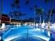 Hotel Barcelo Bavaro Beach (Solo Para Adultos)