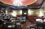 Hotel Athenee Palace Hilton Bucharest