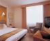 Hotel Holiday Inn Gloucester-Cheltenham