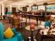 Hotel Mercure Southgate