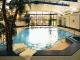 Hotel Brook Mollington Banastre