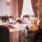 Hotel Thistle Aberdeen Caledonian