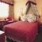 Hotel Thistle Selfridge Susp
