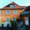 Hotel Md- Frankenhof