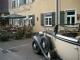 Hotel Md-Land Zum Bohm