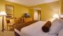 Hotel Crystal Lodge Whistler