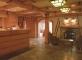 Hotel Lodge De La Montagne