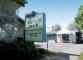 Hotel Blue Ridge Inn Victoria