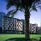 Hotel Al Faisaliah