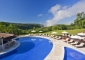 Hotel Sheraton Iguazu Resort & Spa