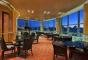 Hotel Sheraton Cordoba
