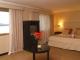 Hotel Kenton Palace
