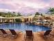 Hotel Novotel Rockford Palm Cove Resort