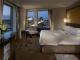 Hotel Shangri-La  Sydney