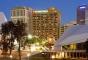 Hotel Stamford Plaza Adelaide