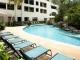Hotel Mantra Esplanade Cairns