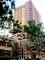 Hotel Medina Grand Sydney