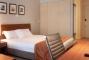 Hotel Clarion Suites Gateway