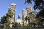 Hotel Mercure Melbourne Treasury Gardens