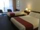 Hotel Aspire  Sydney (Formerly Aspen )