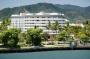 Hotel Holiday Inn Cairns
