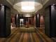 Hotel Intercontinental Melbourne The Rialto