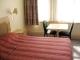 Hotel Adelaide Paringa Motel